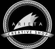 ARIETA Creative Shop